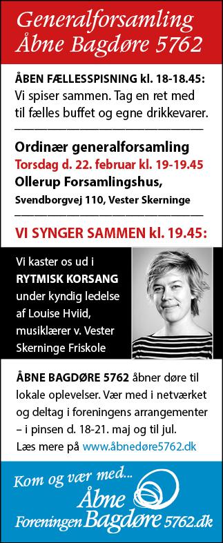 Ann AbneBagDøre GF 2018 OK